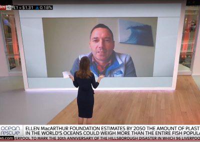 Sky News April 20196